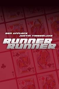 _Runner Runner