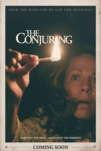 _The Conjuring