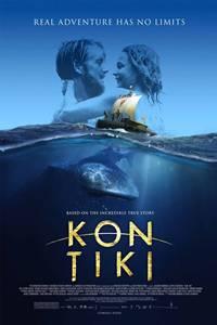 _Kon-Tiki