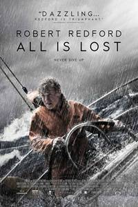 _All Is Lost