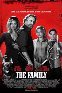 _The Family