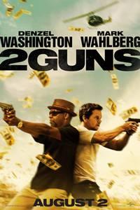 _2 Guns