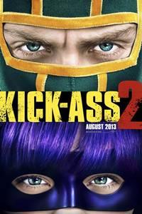 _Kick-Ass 2