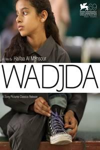 _Wadjda