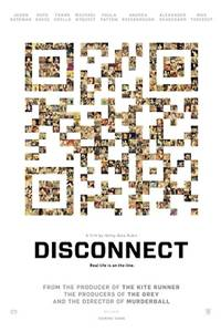 _Disconnect
