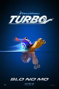 _Turbo 3D