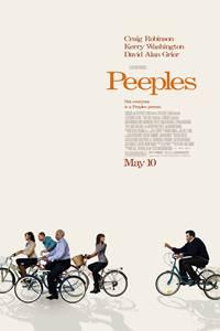 _Peeples