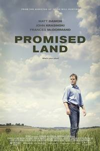 _Promised Land