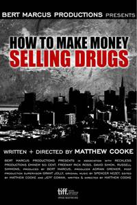 _How To Make Money Selling Drugs