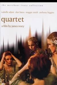 _Quartet