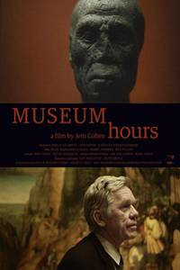 _Museum Hours