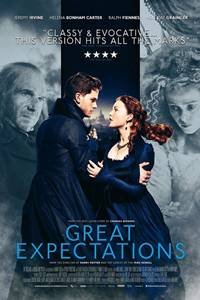 _Great Expectations