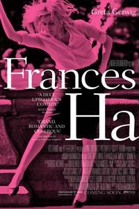 _Frances Ha