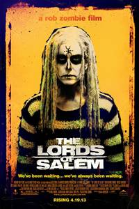 _The Lords of Salem
