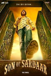 _Son of Sardaar