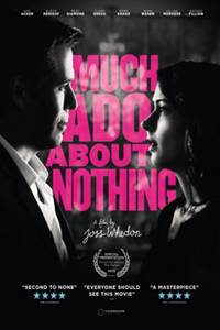 _Much Ado About Nothing