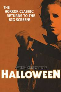 _Halloween On Screen 2012 Event