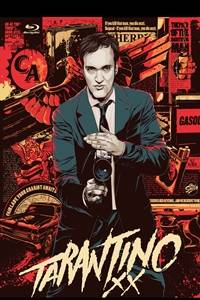 _Tarantino XX: Reservoir Dogs 20th Anniversary Event