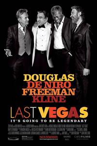 _Last Vegas