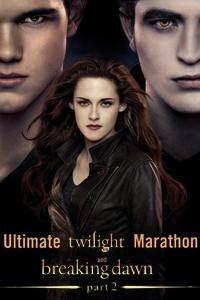 _Twilight Marathon