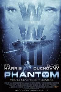 _Phantom