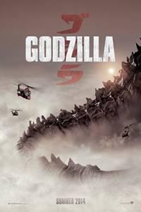 _Godzilla 3D