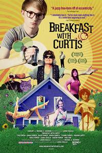 _Breakfast with Curtis