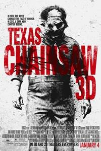 _Texas Chainsaw
