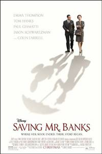 _Saving Mr. Banks