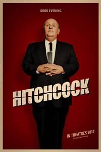 _Hitchcock