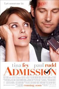 _Admission