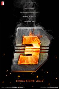 _Dhoom 3 (Hindi)