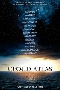 _Cloud Atlas: The IMAX Experience