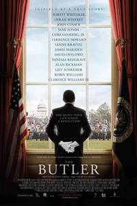 _Lee Daniels' The Butler