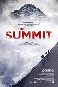 _The Summit