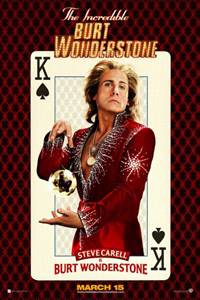 _The Incredible Burt Wonderstone
