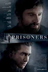 _Prisoners