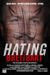 _Hating Breitbart