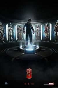 _Iron Man 3 3D