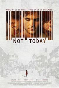_Not Today