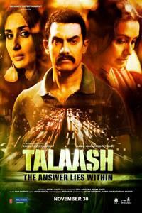 _Talaash