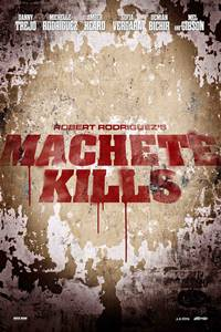 _Machete Kills