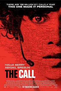 _The Call