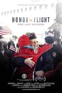 _Honor Flight