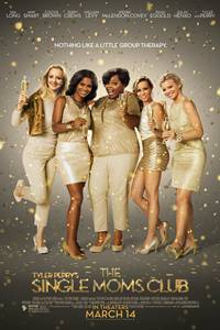 _Tyler Perry's The Single Moms Club