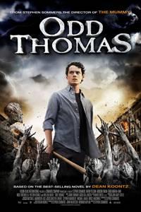 _Odd Thomas