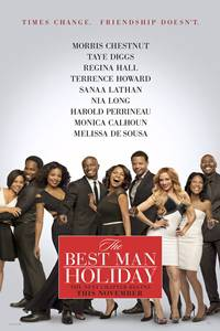_The Best Man Holiday