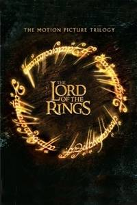 _The Lord of the Rings Trilogy