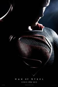 _Man of Steel 3D
