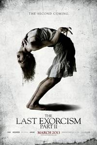 _The Last Exorcism Part II